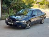 Toyota Camry 1997 года за 3 450 000 тг. в Шымкент