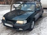 Toyota Sprinter Carib 1996 года за 1 900 000 тг. в Алматы