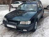 Toyota Sprinter Carib 1996 года за 1 900 000 тг. в Алматы – фото 3