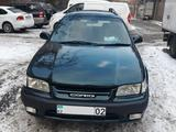 Toyota Sprinter Carib 1996 года за 1 900 000 тг. в Алматы – фото 5