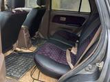 Toyota 4Runner 2000 года за 3 900 000 тг. в Актау – фото 4