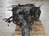 Контрактные Двигателя за 99 000 тг. в Уральск – фото 4