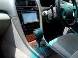 Toyota Windom 1997 года за 2 600 000 тг. в Текели – фото 5