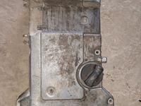 Крышка двигателя за 5 000 тг. в Тараз