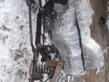Балка за 60 000 тг. в Актобе – фото 5