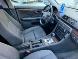Audi A4 2002 года за 1 200 000 тг. в Жезказган – фото 2