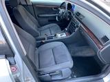 Audi A4 2002 года за 1 200 000 тг. в Жезказган – фото 3