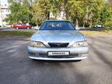 Toyota Vista 1995 года за 1 250 000 тг. в Алматы – фото 2