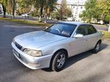 Toyota Vista 1995 года за 1 250 000 тг. в Алматы – фото 3