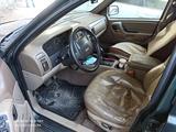 Jeep Grand Cherokee 2001 года за 4 500 000 тг. в Алматы – фото 2
