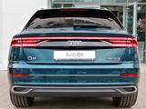 Audi Q8 2019 года за 41 500 000 тг. в Нур-Султан (Астана) – фото 5