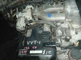 Контрактные двигатели из Японий. На Марк 2 2.5 100куз.1Jz за 325 000 тг. в Алматы
