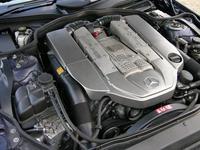 Двигатель на Mercedes A 170 за 190 000 тг. в Алматы