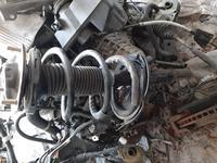 Стойка передняя в сборе Lexus RX330 за 40 000 тг. в Семей