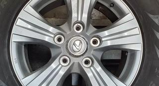 Диски Lexus за 400 000 тг. в Караганда