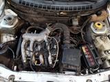 ВАЗ (Lada) 2110 (седан) 2000 года за 450 000 тг. в Караганда – фото 4