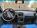 ВАЗ (Lada) 2110 (седан) 2000 года за 450 000 тг. в Караганда – фото 5