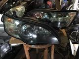 Передние фары на Subaru Legacy за 30 000 тг. в Алматы