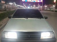 ВАЗ (Lada) 21099 (седан) 2001 года за 700 000 тг. в Шымкент