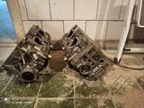 Головки блоков цилиндров за 25 000 тг. в Алматы – фото 3