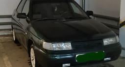 ВАЗ (Lada) 2110 (седан) 2004 года за 550 000 тг. в Атырау