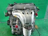 Мотор 2az — fe Двигатель toyota ipsum (тойота ипсум) за 50 000 тг. в Нур-Султан (Астана)