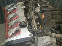 Двигатель за 700 тг. в Алматы