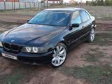 BMW 535 1997 года за 1 550 000 тг. в Уральск
