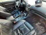 BMW 535 1997 года за 1 550 000 тг. в Уральск – фото 3