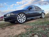 BMW 535 1997 года за 1 550 000 тг. в Уральск – фото 5
