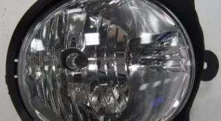 Toyota Hilux 11-15 Противотуманка Левая + Правая в Нур-Султан (Астана)