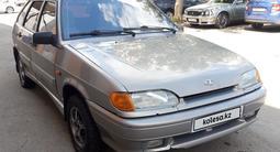 ВАЗ (Lada) 2114 (хэтчбек) 2007 года за 620 000 тг. в Костанай – фото 2