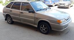ВАЗ (Lada) 2114 (хэтчбек) 2007 года за 620 000 тг. в Костанай – фото 3