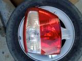 Задний правый фонарь за 15 000 тг. в Уральск