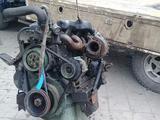 Двигатель б. У в Караганда – фото 2