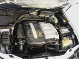 Двигатель Mercedes W210 за 650 000 тг. в Алматы