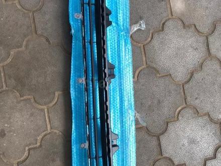 Полный комплект рестайлинга (переделки) Toyota Land Cruiser Prado 150 за 600 000 тг. в Кызылорда – фото 25