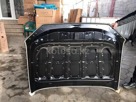 Полный комплект рестайлинга (переделки) Toyota Land Cruiser Prado 150 за 600 000 тг. в Кызылорда – фото 3