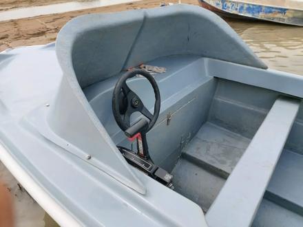Продам новую лодку… за 1 800 000 тг. в Алматы – фото 4