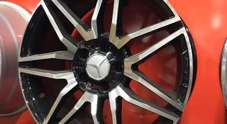 Диски на все модели на Audi R 18 5:112 РАБОТАЕМ КАК ЗА НАЛИЧНЫЙ РАСЧЕТ ТА за 150 000 тг. в Алматы