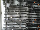 Бачок радиатора за 300 тг. в Алматы