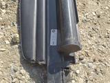 Шторка бмв е39 за 20 000 тг. в Кокшетау – фото 2