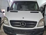 Mercedes-Benz Sprinter 2012 года за 9 000 000 тг. в Алматы