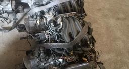 Двигатель на Daewoo Matiz F8CV объем 0.8 за 180 000 тг. в Алматы – фото 4