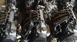 Двигатель на Daewoo Matiz F8CV объем 0.8 за 180 000 тг. в Алматы – фото 5