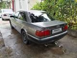 Audi 100 1992 года за 1 300 000 тг. в Шымкент – фото 2