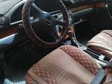 Audi 100 1992 года за 1 300 000 тг. в Шымкент – фото 5