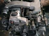 Рекстон 2.9 турбодизель Двигатель привозные контрактные с гарантией Корея за 285 000 тг. в Усть-Каменогорск
