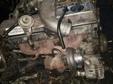Рекстон 2.9 турбодизель Двигатель привозные контрактные с гарантией Корея за 285 000 тг. в Усть-Каменогорск – фото 2