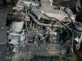 Рекстон 2.9 турбодизель Двигатель привозные контрактные с гарантией Корея за 285 000 тг. в Усть-Каменогорск – фото 3
